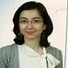 Dilek ÇUHADAR Birimi: Bölüm Sekreteri  İletişim ve Detay >>